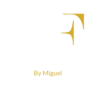 Best Buy Floors Logo