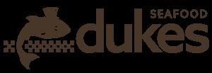 Dukes Seafood Logo