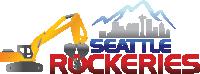 Seattle Rockeries Logo